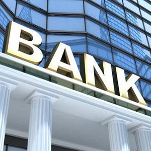 Банки Камбарки