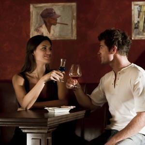 Рестораны, кафе, бары Камбарки