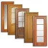 Двери, дверные блоки в Камбарке