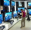 Магазины электроники в Камбарке