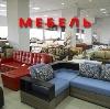 Магазины мебели в Камбарке