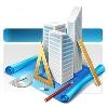 Строительные компании в Камбарке