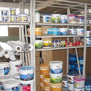 Строительные магазины Камбарки