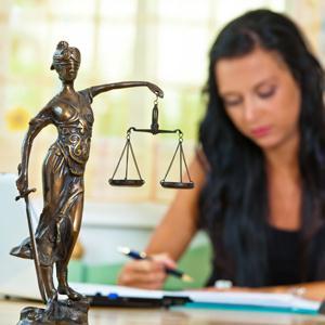 Юристы Камбарки