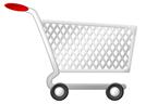 Мф02 РФ - иконка «продажа» в Камбарке