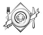 Суши-бар Якудза - иконка «ресторан» в Камбарке